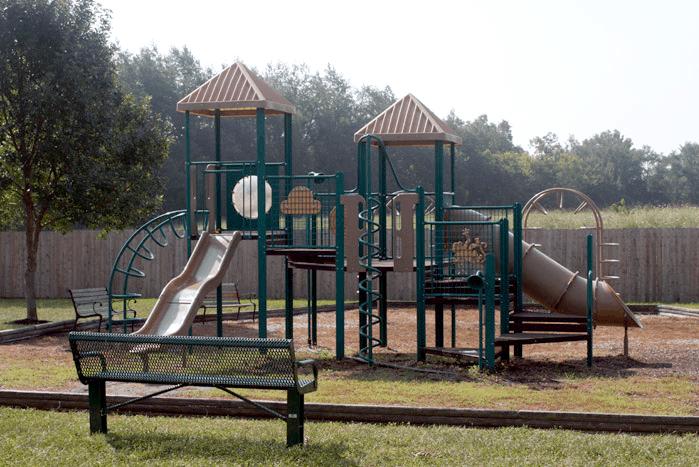 GH17 22 Playground