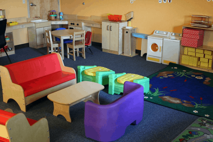 GH17 3 Playroom
