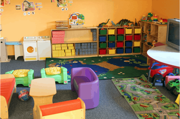 GH17 4 Playroom