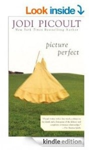 picture perfect - amazon