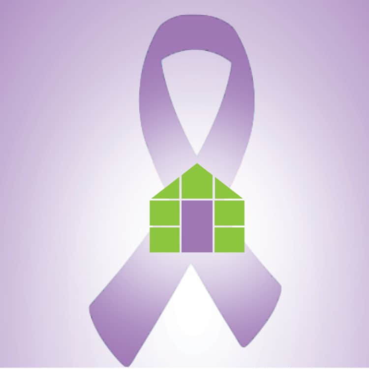 fb-ribbon with house