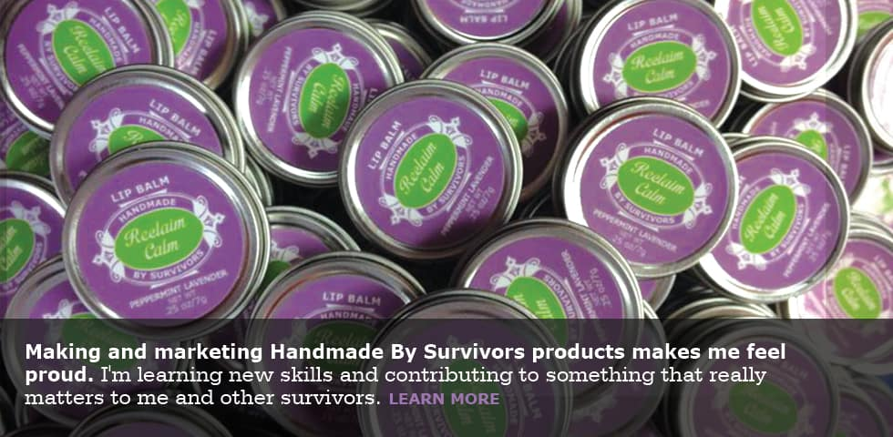 web-feature-image-handmade-by-survivors