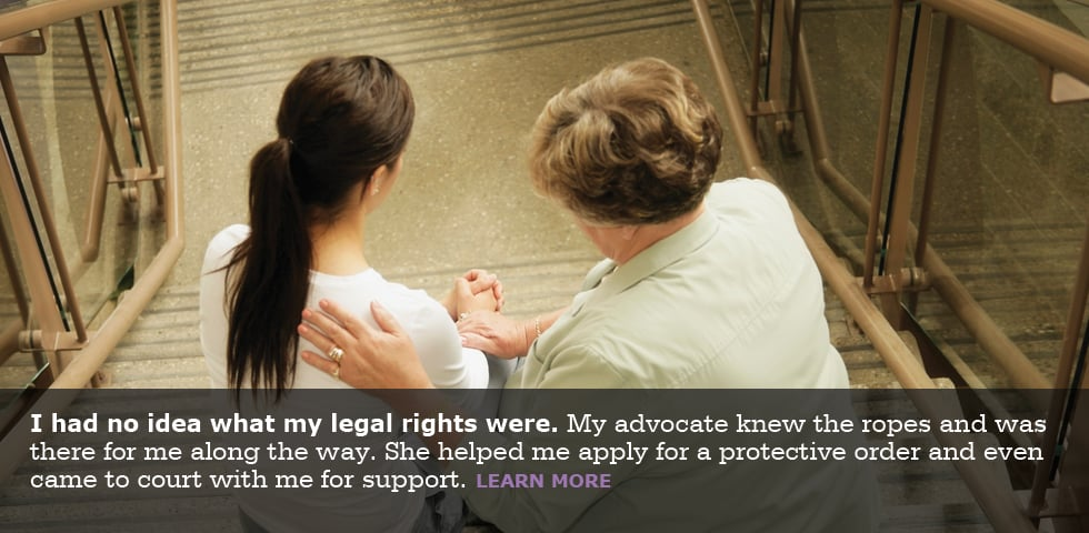 web-feature-image-legal-rights