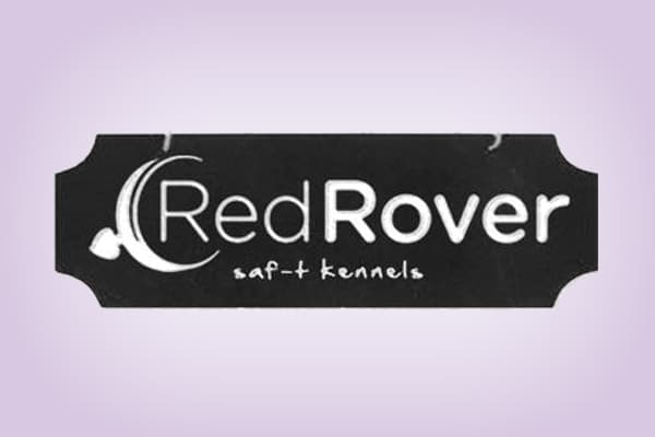 redroverslideshow