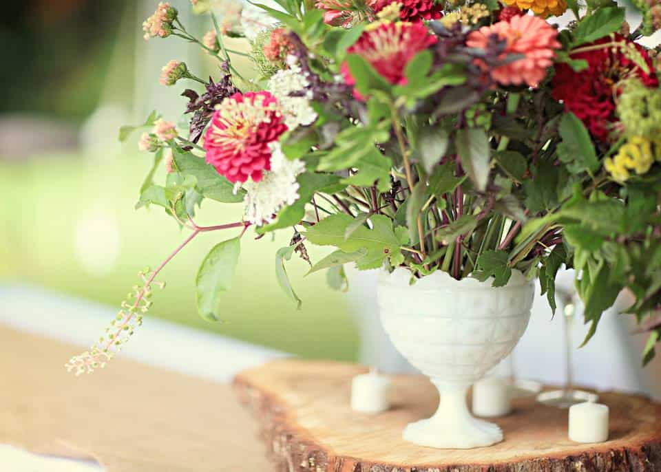 event flowers (36)