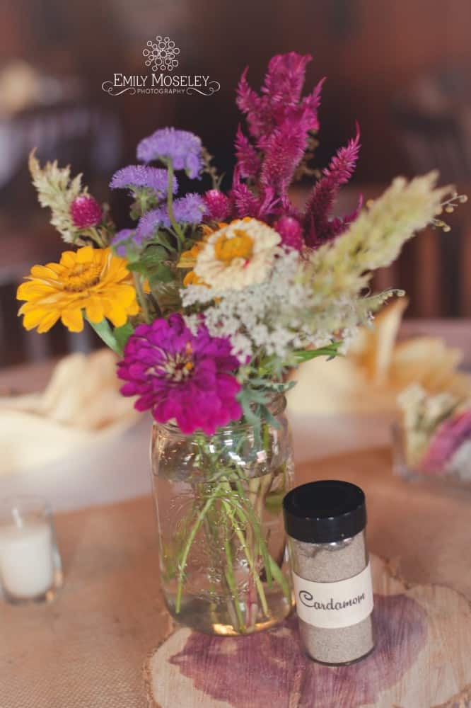 event flowers (40)