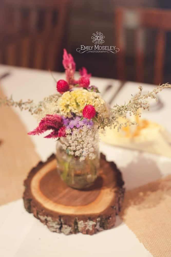 event flowers (41)
