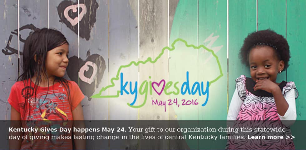 kygives-day-feature-image