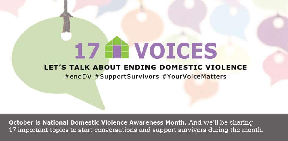 17-voices-website-feature-image