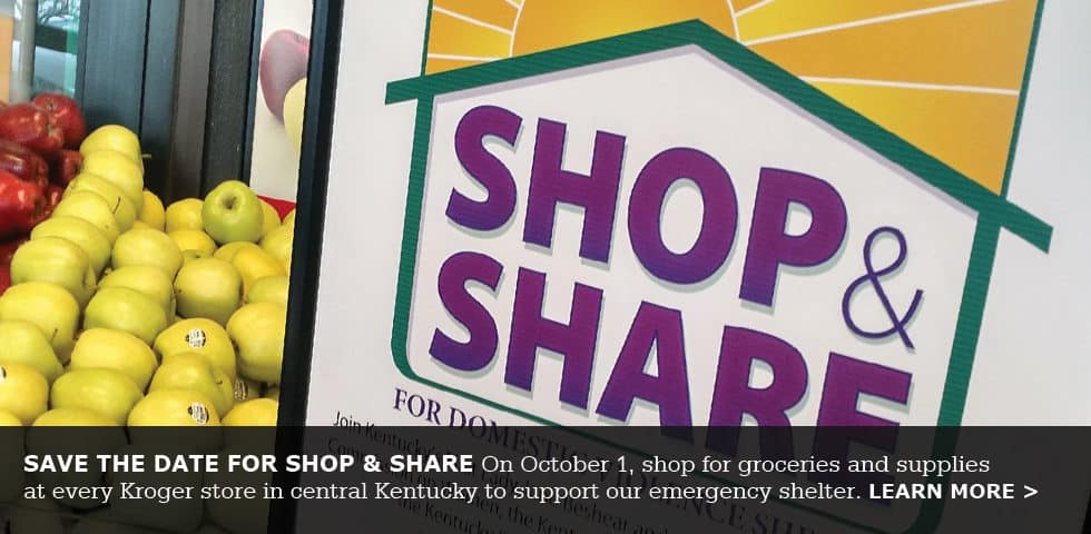 shopsharefeature